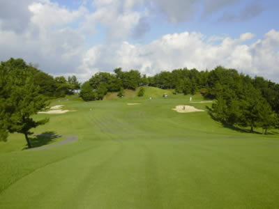 アイランドゴルフパーク北陸グリーンヒル画像3