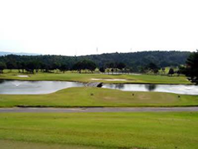 チェリーゴルフグループ 和倉ゴルフ倶楽部画像3