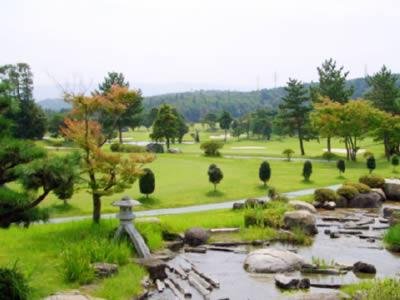 チェリーゴルフグループ 和倉ゴルフ倶楽部画像4