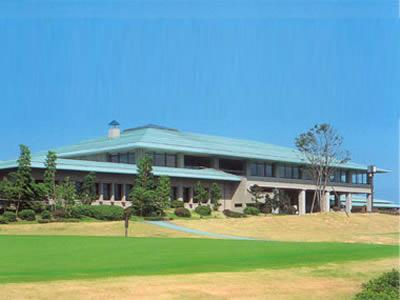 チェリーゴルフグループ 和倉ゴルフ倶楽部画像5