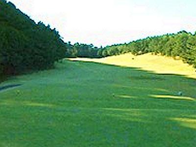 芦原ゴルフクラブ画像4