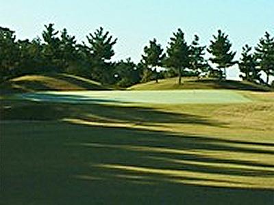 芦原ゴルフクラブ画像5