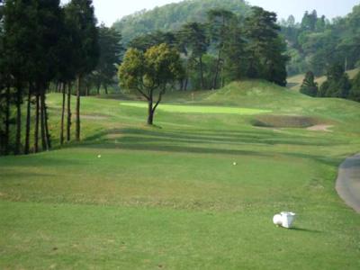 杉ノ木台ゴルフクラブ画像2