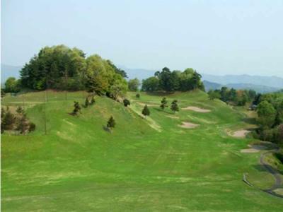 杉ノ木台ゴルフクラブ画像4