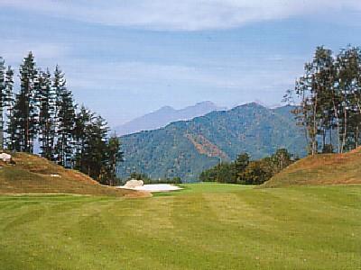 ヴィンテージゴルフ倶楽部(旧 ダイワヴィンテージGC)画像3