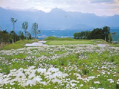 ヴィンテージゴルフ倶楽部(旧 ダイワヴィンテージGC)画像5