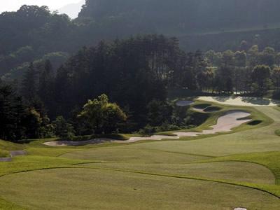 西東京ゴルフ倶楽部画像5