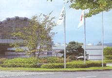 上野原カントリークラブ画像2