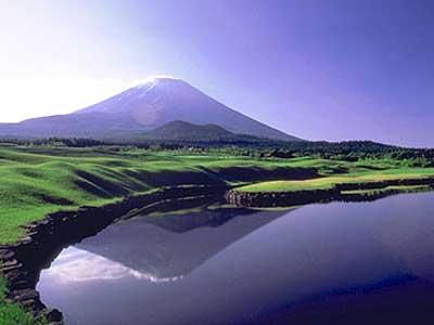 富士クラシック画像3
