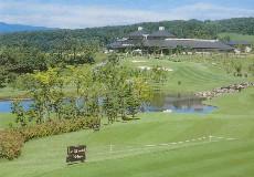 レイクウッドゴルフクラブ サンパーク明野コース画像2