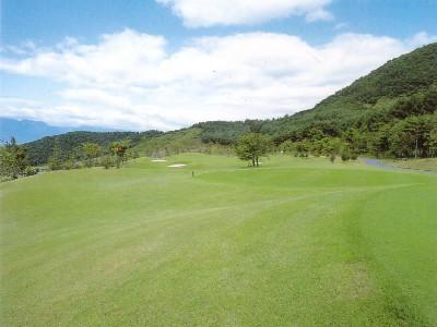レイクウッドゴルフクラブ サンパーク明野コース画像3