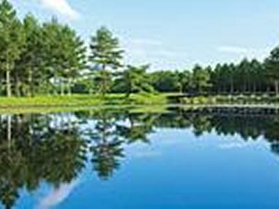 軽井沢72ゴルフ 北コース画像2