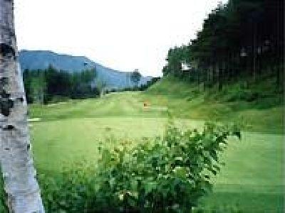 川上ゴルフ倶楽部画像3