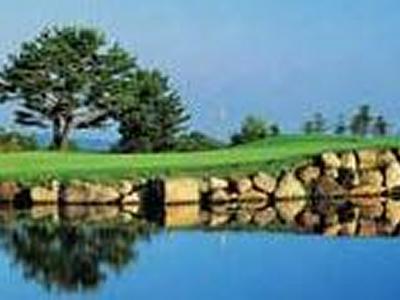 青森スプリング・ゴルフクラブ(旧:ナクア白神ゴルフコース)画像5