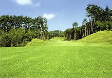 諏訪ゴルフ倶楽部画像2