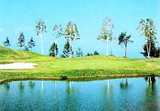 南長野ゴルフ倶楽部画像2