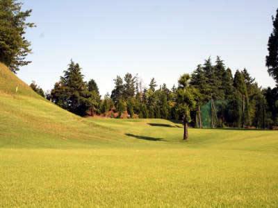 アイランドゴルフパーク岐阜中央(旧 岐阜中央CC)画像3