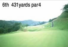 こぶしゴルフ倶楽部画像2