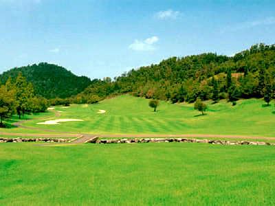 サンクラシックゴルフクラブ画像2