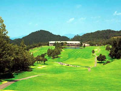 サンクラシックゴルフクラブ画像3