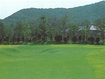 名古屋ヒルズゴルフ倶楽部 ローズコース画像4