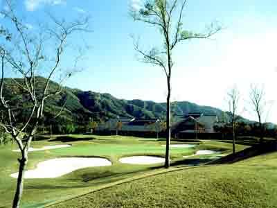 瑞陵ゴルフ倶楽部画像5
