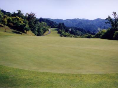 高富ゴルフ倶楽部画像5