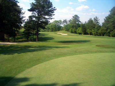 中部国際ゴルフクラブ画像2