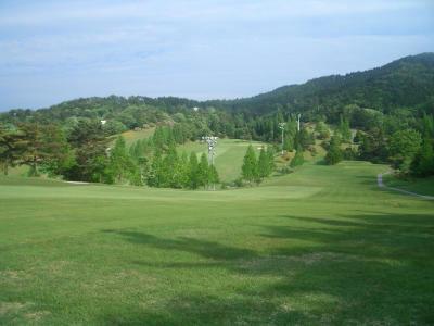 中部国際ゴルフクラブ画像3
