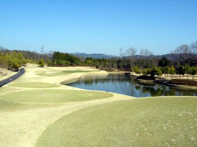 ニューキャピタルゴルフ倶楽部画像5