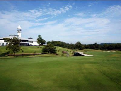 花の木ゴルフクラブ画像3