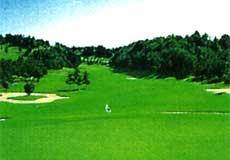 名岐国際ゴルフ倶楽部画像2