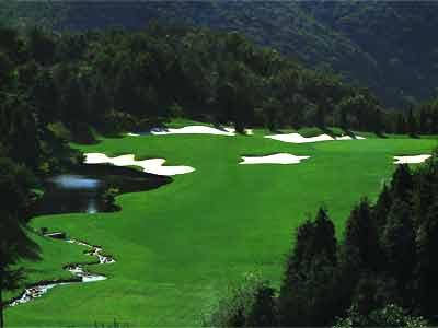 名岐国際ゴルフ倶楽部画像3
