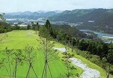 岐阜スプリングゴルフクラブ