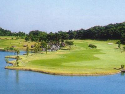 稲取ゴルフクラブ画像5