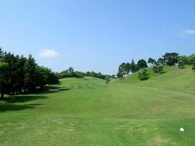 凾南ゴルフ倶楽部1