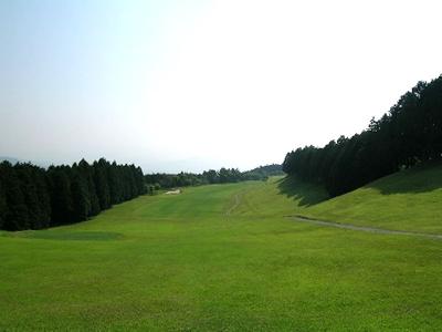 凾南ゴルフ倶楽部画像2