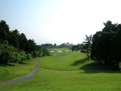 凾南ゴルフ倶楽部画像3