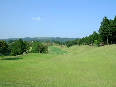 凾南ゴルフ倶楽部画像4
