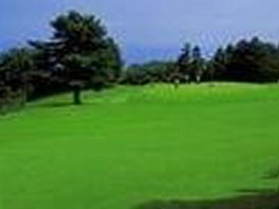 西熱海ゴルフコース(旧 西熱海ゴルフ場)画像4