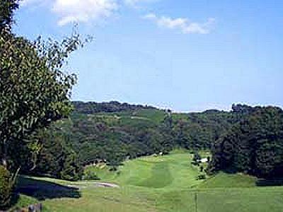 藤枝ゴルフクラブ画像4