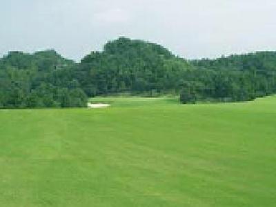 藤枝ゴルフクラブ画像5