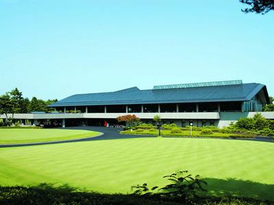 富士国際ゴルフ倶楽部画像5
