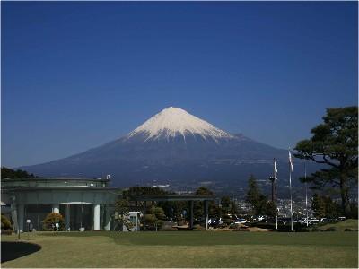 富士宮ゴルフクラブ画像3