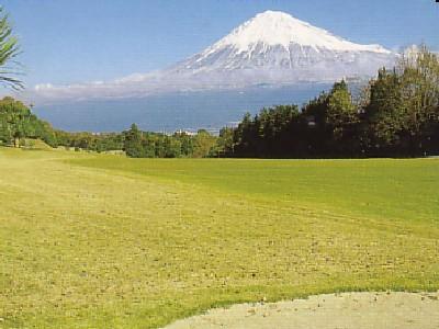 富士宮ゴルフクラブ画像5