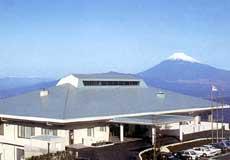 富士箱根カントリークラブ画像2