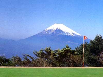 富士箱根カントリークラブ画像3