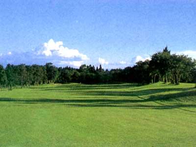 富士平原ゴルフクラブ画像3