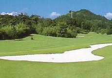 ホロンゴルフ倶楽部画像2