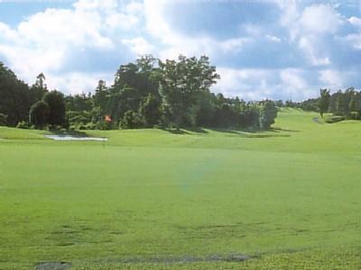 ホロンゴルフ倶楽部画像4